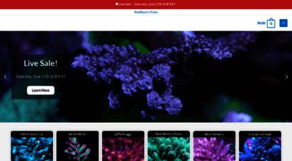 reefbum.com - reefbum