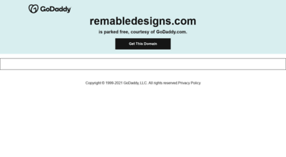 remabledesigns.com