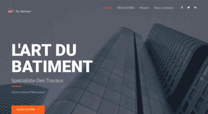 renovation-interior-art.com -