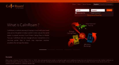 reseller.callnroam.com -