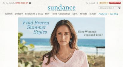 33c9c54200 Welcome to Reviews.sundancecatalog.com - Women's Clothing and Unique ...