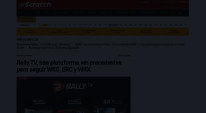 revistascratch.com