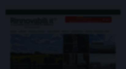 rinnovabili.it -