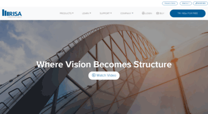 risa.com - risa  homepage