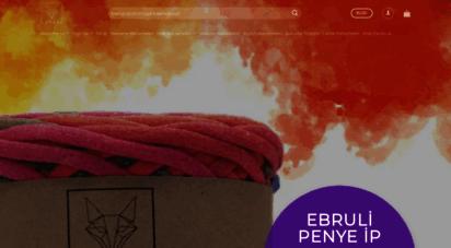 ritzz.net - makrome ipi , makrome malzemleri ve hobi ürünleri online satış  ritzz.net