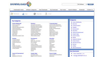 rocketdownload.com - rocketdownload - freeware and shareware downloads