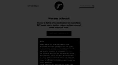 rockol.com