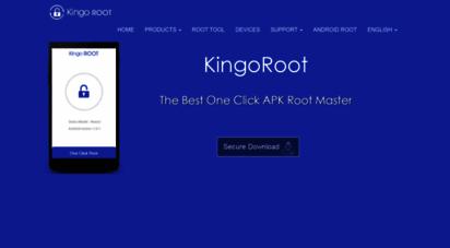 Welcome to Root-apk kingoapp com - KingoRoot APK, the Best One-Click