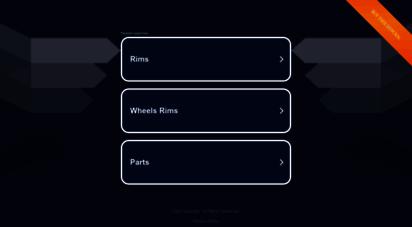 rotabet174.com - site blocked