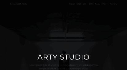 russianserial.ru - русские сериалы онлайн, отечественные сериалы online скачать бесплатно без регистрации в хорошем качестве