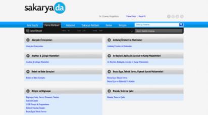 sakaryada.com