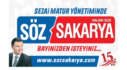 sakaryahalk.com