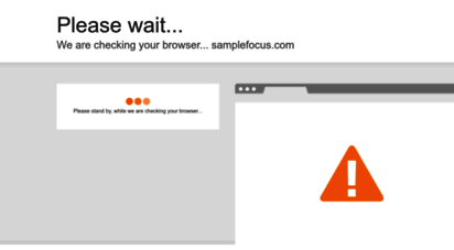 samplefocus.com - sample focus  the easiest way to find free audio samples, sounds, and