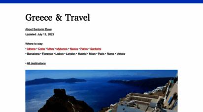 santorinidave.com