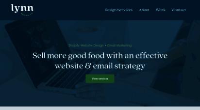 Welcome To Sarahlynndesign Com Professional Website Design Sarah Lynn Design Eau Claire Wi