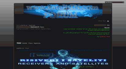 satelitin.com