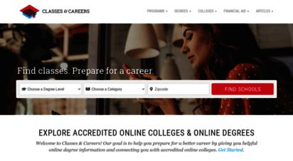 scholarshiplibrary.com