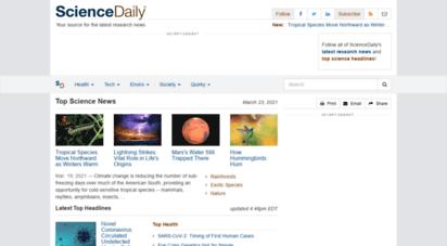 sciencedaily.com -