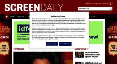 screendaily.com