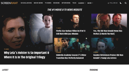 screenrant.com -
