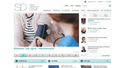 sdplatform.com - sd platform - anasayfa