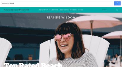 seasidewisdom.com