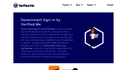 securekeyconcierge.com - securekey concierge - securekey technologies inc.