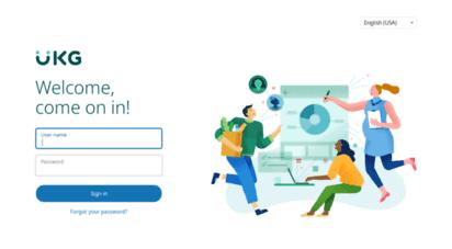 selfservice.shccs.com -