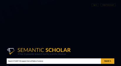 semanticscholar.org -