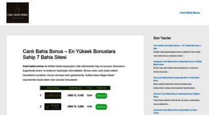 sendika63.org