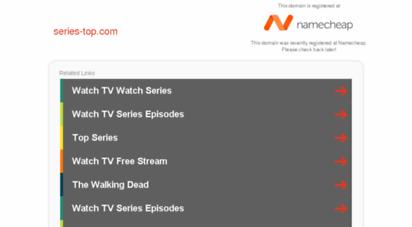 series-top.com -