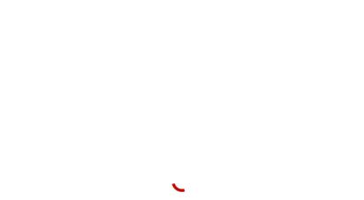 sertifikaofisi.com - sertifika ofisi  eac, saso, gost-r ve ukr-sepro için en doğru adres!