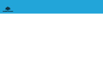 servicesaustralia.gov.au -