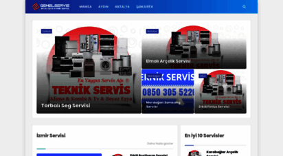 servisw.com -