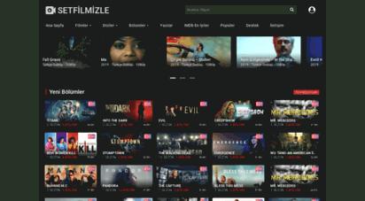 setfilmizle.com -