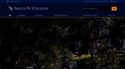 sfcollege.edu