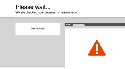 sharemods.com