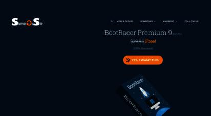 sharewareonsale.com - daily free giveaways of paid apps & software  sharewareonsale