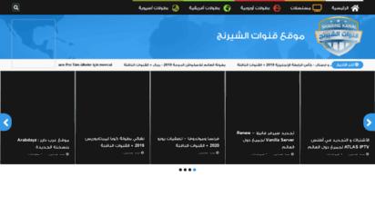 sharingkanal.com