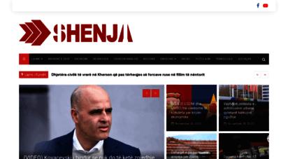 shenja.tv