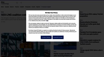 ship-technology.com -