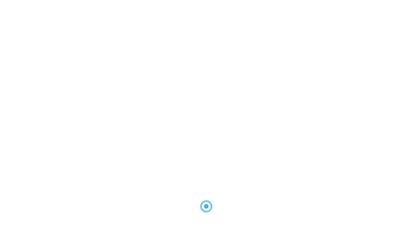 shipentegra.com