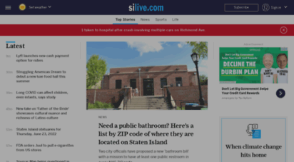 silive.com - staten island ny local news, breaking news, sports & weather