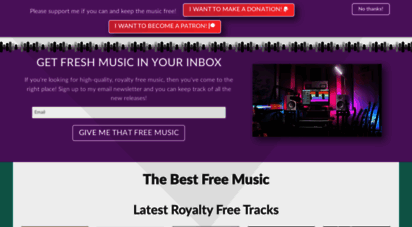 silvermansound.com - silverman sound studios - music, composition & free stuff!