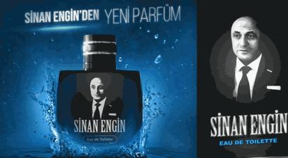 sinanenginparfumu.com -