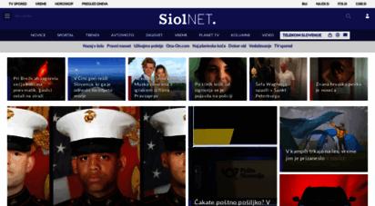 siol.net - siol.net