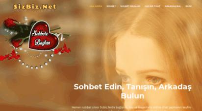 sizbiz.net