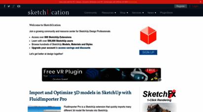 sketchucation.com