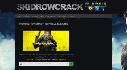 skidrowcrack.com