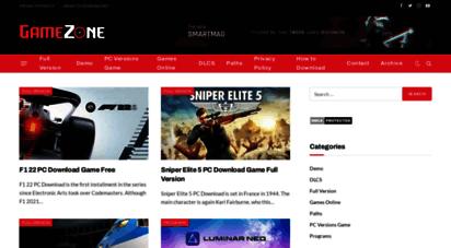 skidrowkey.com - download skidrow, reloaded, codex pc games and cracks.